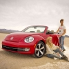 Download 2013 volkswagen beetle convertible Wallpapers, 2013 volkswagen beetle convertible Wallpapers Free Wallpaper download for Desktop, PC, Laptop. 2013 volkswagen beetle convertible Wallpapers HD Wallpapers, High Definition Quality Wallpapers of 2013 volkswagen beetle convertible Wallpapers.