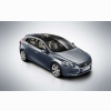 2013 Volvo V40 Hd Wallpapers