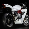 Download 2013 yamaha r6 white, 2013 yamaha r6 white  Wallpaper download for Desktop, PC, Laptop. 2013 yamaha r6 white HD Wallpapers, High Definition Quality Wallpapers of 2013 yamaha r6 white.