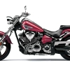 Download 2013 yamaha raider s red, 2013 yamaha raider s red  Wallpaper download for Desktop, PC, Laptop. 2013 yamaha raider s red HD Wallpapers, High Definition Quality Wallpapers of 2013 yamaha raider s red.