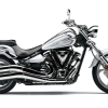 Download 2013 yamaha raider s silver, 2013 yamaha raider s silver  Wallpaper download for Desktop, PC, Laptop. 2013 yamaha raider s silver HD Wallpapers, High Definition Quality Wallpapers of 2013 yamaha raider s silver.