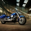 Download 2013 yamaha road star silverado s blue, 2013 yamaha road star silverado s blue  Wallpaper download for Desktop, PC, Laptop. 2013 yamaha road star silverado s blue HD Wallpapers, High Definition Quality Wallpapers of 2013 yamaha road star silverado s blue.