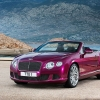 Download 2014 bentley continental gt speed Wallpapers, 2014 bentley continental gt speed Wallpapers Free Wallpaper download for Desktop, PC, Laptop. 2014 bentley continental gt speed Wallpapers HD Wallpapers, High Definition Quality Wallpapers of 2014 bentley continental gt speed Wallpapers.