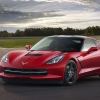 Download 2014 chevrolet corvette c7 stingray hd wallpapers Wallpapers, 2014 chevrolet corvette c7 stingray hd wallpapers Wallpapers Free Wallpaper download for Desktop, PC, Laptop. 2014 chevrolet corvette c7 stingray hd wallpapers Wallpapers HD Wallpapers, High Definition Quality Wallpapers of 2014 chevrolet corvette c7 stingray hd wallpapers Wallpapers.