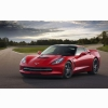 2014 Chevrolet Corvette C7 Stingray Hd Wallpapers