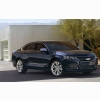 2014 Chevrolet Impala Hd Wallpapers