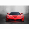 2014 Ferrari Laferrari 2 Hd Wallpapers