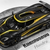 Download 2014 koenigsegg agera s hundra hd wallpapers Wallpapers, 2014 koenigsegg agera s hundra hd wallpapers Wallpapers Free Wallpaper download for Desktop, PC, Laptop. 2014 koenigsegg agera s hundra hd wallpapers Wallpapers HD Wallpapers, High Definition Quality Wallpapers of 2014 koenigsegg agera s hundra hd wallpapers Wallpapers.