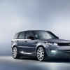Download 2014 land rover range rover sport 2, 2014 land rover range rover sport 2  Wallpaper download for Desktop, PC, Laptop. 2014 land rover range rover sport 2 HD Wallpapers, High Definition Quality Wallpapers of 2014 land rover range rover sport 2.