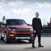 Download 2014 range rover sport james bond, 2014 range rover sport james bond  Wallpaper download for Desktop, PC, Laptop. 2014 range rover sport james bond HD Wallpapers, High Definition Quality Wallpapers of 2014 range rover sport james bond.
