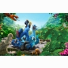 2014 Rio 2 Movie