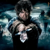 movie, movie  Wallpaper download for Desktop, PC, Laptop. movie HD Wallpapers, High Definition Quality Wallpapers of movie.