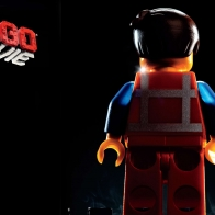 2014 The Lego Movie Wallpapers
