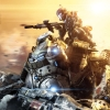 2014 titanfall, 2014 titanfall  Wallpaper download for Desktop, PC, Laptop. 2014 titanfall HD Wallpapers, High Definition Quality Wallpapers of 2014 titanfall.