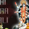 Download     kali ma  ,     kali ma    Wallpaper download for Desktop, PC, Laptop.     kali ma   HD Wallpapers, High Definition Quality Wallpapers of     kali ma  .