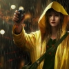 Download Girl in Rain HD & Widescreen Games Wallpaper from the above resolutions. Free High Resolution Desktop Wallpapers for Widescreen, Fullscreen, High Definition, Dual Monitors, Mobile
