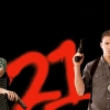 Download 21 jump street movie wallpapers, 21 jump street movie wallpapers Free Wallpaper download for Desktop, PC, Laptop. 21 jump street movie wallpapers HD Wallpapers, High Definition Quality Wallpapers of 21 jump street movie wallpapers.