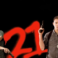 21 Jump Street Movie Wallpapers