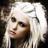 Download Taylor Momsen HD & Widescreen Games Wallpaper from the above resolutions. Free High Resolution Desktop Wallpapers for Widescreen, Fullscreen, High Definition, Dual Monitors, Mobile