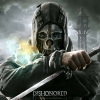 Download DISHONORED 2012 GAME HD & Widescreen Games Wallpaper from the above resolutions. Free High Resolution Desktop Wallpapers for Widescreen, Fullscreen, High Definition, Dual Monitors, Mobile