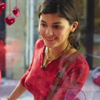 Audrey Tautou Beautiful