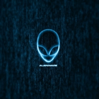 Alienware Desktop Hd Wallpaper