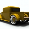 Download 29 chevy pickup wallpaper, 29 chevy pickup wallpaper  Wallpaper download for Desktop, PC, Laptop. 29 chevy pickup wallpaper HD Wallpapers, High Definition Quality Wallpapers of 29 chevy pickup wallpaper.