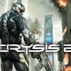 Download Crysis 2 HD HD & Widescreen Games Wallpaper from the above resolutions. If you don't find the exact resolution you are looking for, then go for 'Original' or higher resolution which may fits perfect to your desktop.