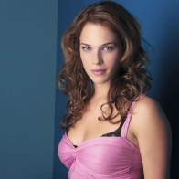 Amanda Righetti Friday The 13th Actress