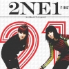 Download 2ne1 cover, 2ne1 cover  Wallpaper download for Desktop, PC, Laptop. 2ne1 cover HD Wallpapers, High Definition Quality Wallpapers of 2ne1 cover.