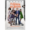 3 2 1 Frankie Go Boom Wallpapers