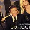 Download 30 rock cover, 30 rock cover  Wallpaper download for Desktop, PC, Laptop. 30 rock cover HD Wallpapers, High Definition Quality Wallpapers of 30 rock cover.