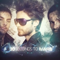 30 Second To Mars Wallpaper