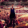 Download 30 seconds to mars cover, 30 seconds to mars cover  Wallpaper download for Desktop, PC, Laptop. 30 seconds to mars cover HD Wallpapers, High Definition Quality Wallpapers of 30 seconds to mars cover.