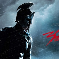 300 Rise Of An Empire Movie Hd Wallpapers