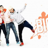 Download Big Bang HD & Widescreen Games Wallpaper from the above resolutions. Free High Resolution Desktop Wallpapers for Widescreen, Fullscreen, High Definition, Dual Monitors, Mobile