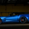 Download 360 degree forged corvette wallpaper, 360 degree forged corvette wallpaper  Wallpaper download for Desktop, PC, Laptop. 360 degree forged corvette wallpaper HD Wallpapers, High Definition Quality Wallpapers of 360 degree forged corvette wallpaper.
