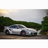 360 Forged Porsche 997tt Hd Wallpapers
