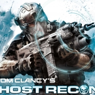Ghost Recon Future Soldier Arctic Strike