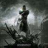 Download DISHONORED HD & Widescreen Games Wallpaper from the above resolutions. Free High Resolution Desktop Wallpapers for Widescreen, Fullscreen, High Definition, Dual Monitors, Mobile