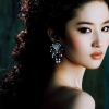 Download Chinese Actress Liu Yifei HD & Widescreen Celebrities (III) Wallpaper from the above resolutions. If you don't find the exact resolution you are looking for, then go for 'Original' or higher resolution which may fits perfect to your desktop.