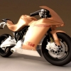 Download 3d bike wallpaper, 3d bike wallpaper  Wallpaper download for Desktop, PC, Laptop. 3d bike wallpaper HD Wallpapers, High Definition Quality Wallpapers of 3d bike wallpaper.