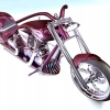 Download 3d chopper wallpaper, 3d chopper wallpaper  Wallpaper download for Desktop, PC, Laptop. 3d chopper wallpaper HD Wallpapers, High Definition Quality Wallpapers of 3d chopper wallpaper.