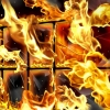 Download 3d fire, 3d fire  Wallpaper download for Desktop, PC, Laptop. 3d fire HD Wallpapers, High Definition Quality Wallpapers of 3d fire.