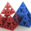 Download 3d pyramid, 3d pyramid  Wallpaper download for Desktop, PC, Laptop. 3d pyramid HD Wallpapers, High Definition Quality Wallpapers of 3d pyramid.