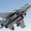 Download 3d su 34 fullback very detailed wallpaper, 3d su 34 fullback very detailed wallpaper  Wallpaper download for Desktop, PC, Laptop. 3d su 34 fullback very detailed wallpaper HD Wallpapers, High Definition Quality Wallpapers of 3d su 34 fullback very detailed wallpaper.