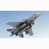 3d Su 34 Fullback Very Detailed Wallpaper