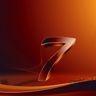 3d Windows 7 Wallpapers