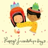 Download Happy Friendship Day 2012 HD & Widescreen Games Wallpaper from the above resolutions. Free High Resolution Desktop Wallpapers for Widescreen, Fullscreen, High Definition, Dual Monitors, Mobile