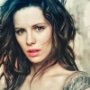 Download Kate Beckinsale HD & Widescreen Games Wallpaper from the above resolutions. Free High Resolution Desktop Wallpapers for Widescreen, Fullscreen, High Definition, Dual Monitors, Mobile